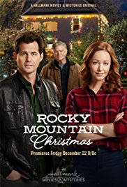 Watch Rocky Mountain Christmas Online Free 2017 Putlocker