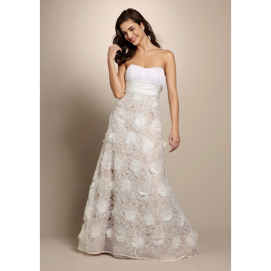 2565a42627 Violet Hills Weddings + Events: need a steal of a deal wedding gown ...