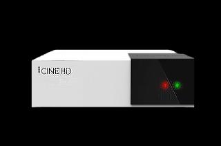 Resultado de imagem para TOCOMSAT CINE HD