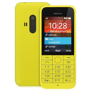 nokia-220-latest-flsh-file-free-download