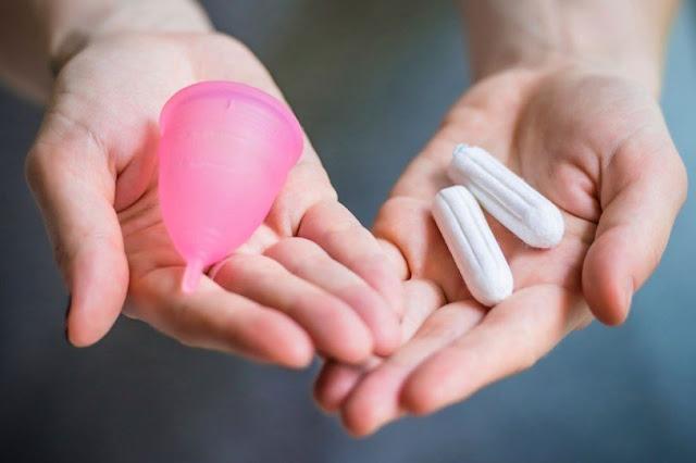 copa-menstrual-como-poner-bimba-y-sus-cosas.com.jpg