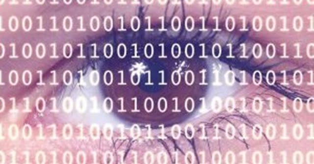 tips facebook aman dari hacker
