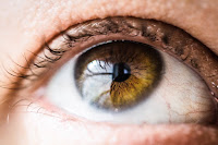 8 Tanda Penyakit yang Dapat di Deteksi Mata