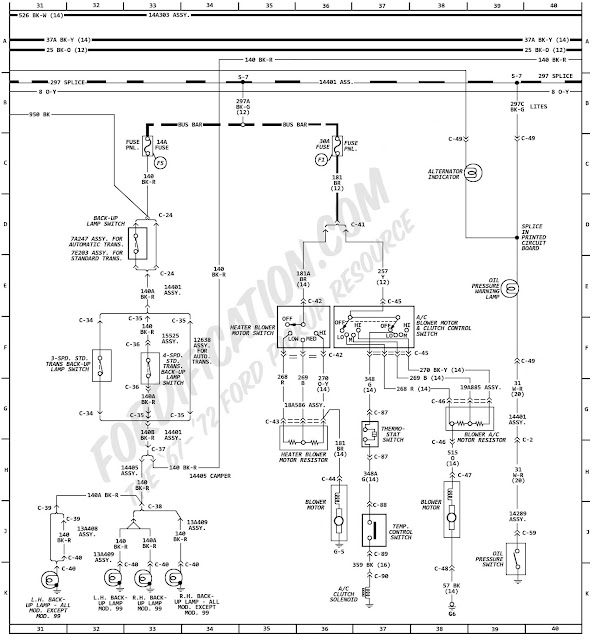 wiring diagram for a 88 8 hp motor