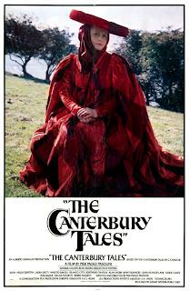 Risultati immagini per i racconti di canterbury film di pasolini
