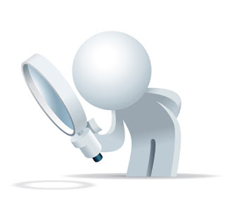Search Pencarian