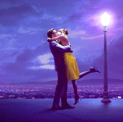 Películas románticas clásicas del cine
