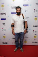 The Jio MAMI Film Club With Adah Sharma and other Bollywood Stars 058.JPG