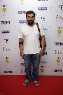 The Jio MAMI Film Club With Adah Sharma and other Bollywood Stars 058.JPG