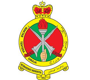Permohonan Kemasukan Tingkatan 4 2017 Ke Maktab Tentera DiRaja
