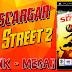 FIFA Street 2 [CSO] Para Android y PSP