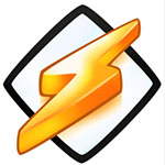 Download Winamp 2019 Latest Version