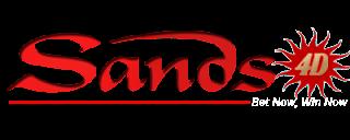 SANDS4D