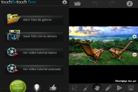 aplicaciones-quitar-objetos-fotos
