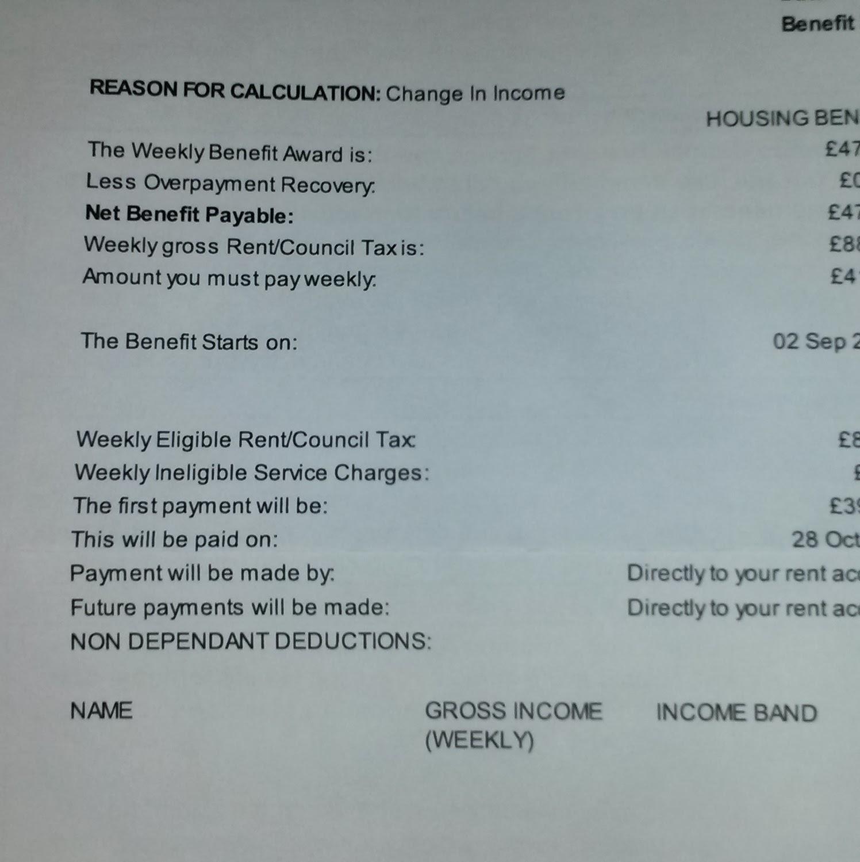council tax band calculator