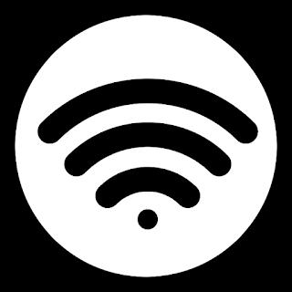 tutorial cara menjadikan iphone sebagai personal hotspot atau modem