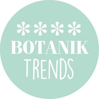 https://www.shabby-style.de/trends/modern-botanic
