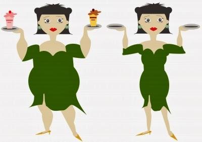 Cuántas Calorías Debemos Consumir Por Día Adelgazar Sin Hacer Dietas Recetas De Cocina Fáciles Y Sanas Rutinas De Ejercicios Salud Y Tips