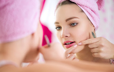 10 Acne Tips Special Touches That Make Guest Feel Welcome