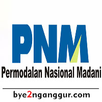 Lowongan Kerja PT Permodalan Nasional Madani 2018