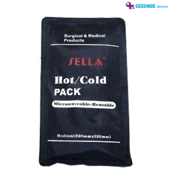 Hot Cold Pack Besar