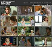 L'effrontée (1985) Claude Miller