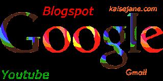 Blogspot,Google,Blogger