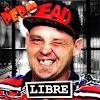 EL PEPO - LIBRE ( CD COMPLETO MEGA )