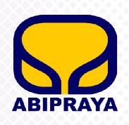 Lowongan PT Brantas Abipraya - Pelaksana Utama