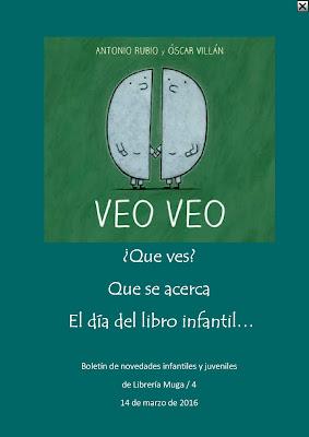 http://larevistademuga.blogspot.com.es/2016/03/boletin-infantil-y-juvenil-de-libreria.html