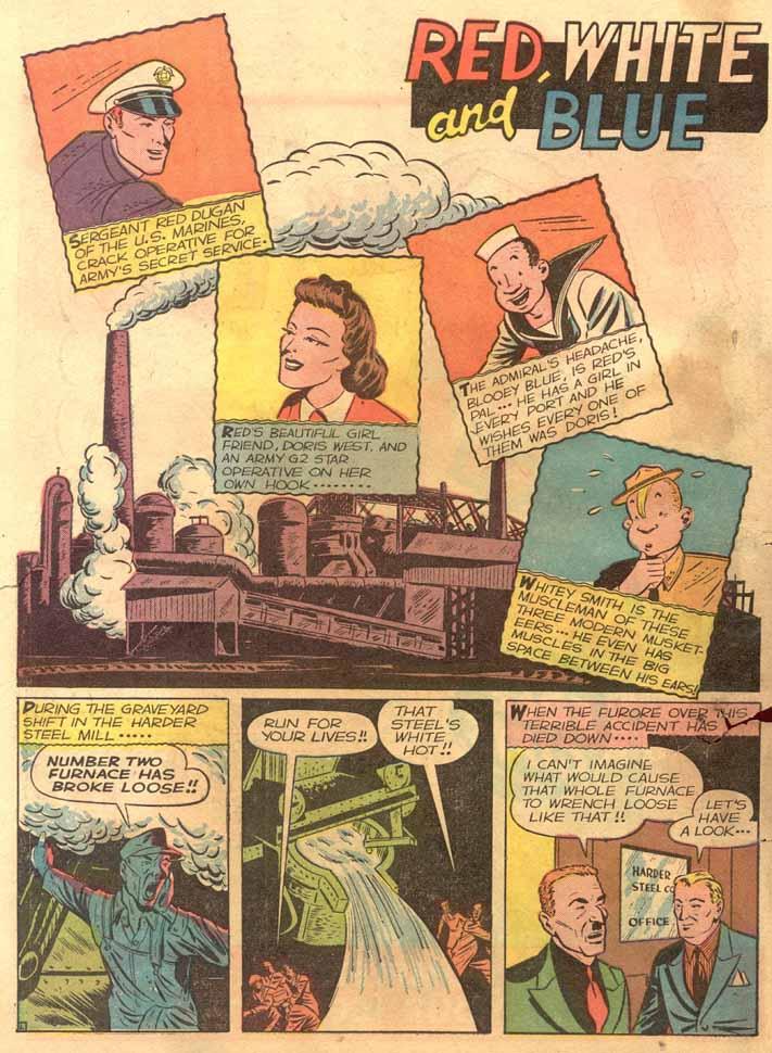 Read online All-American Comics (1939) comic -  Issue #27 - 58