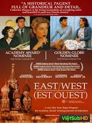 Đông - Tây