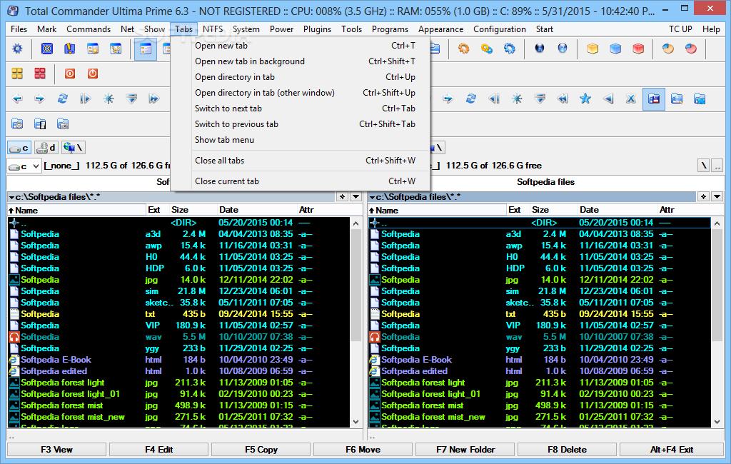malwarebytes adwcleaner free download
