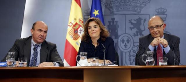 Funcion ejecutiva del Gobierno y Derecho Constitucional