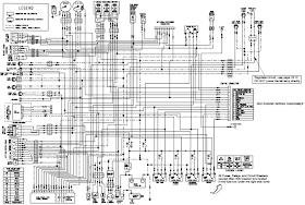 hamer wiring diagrams cutler hammer drum switch wiring ... on