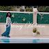 Video | NANCY HEBRON-NAKUABUDU | Gospel