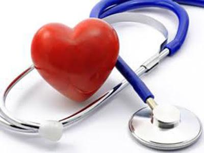 Medicina Preventiva Ampliada