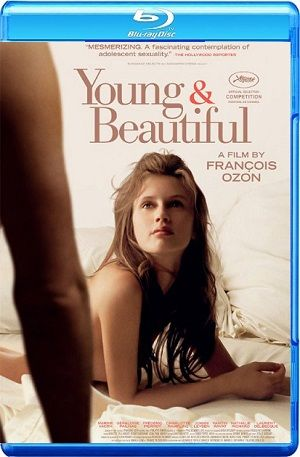 Young and Beautiful BRRip BluRay 720p