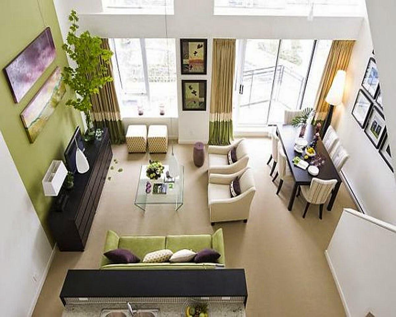 Jika Untuk Ruang Tamu Yang Besar Sofa Jenis L Shape Sesuai Digunakan Dan Digandingkan Dengan Lounge Chair Bagi Menyerikan Suasana