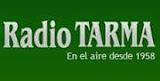 RADIO TARMA 99.3 FM