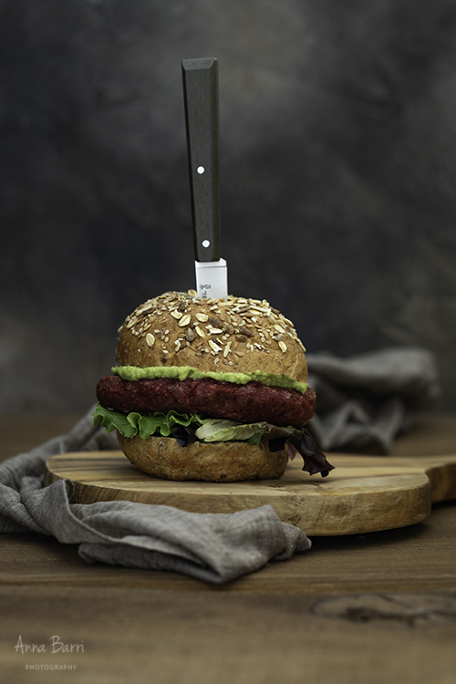 vegan-beetroot-burgers1