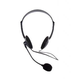 quality headset