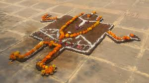 all About Goverdhan Pooja imageanchor=