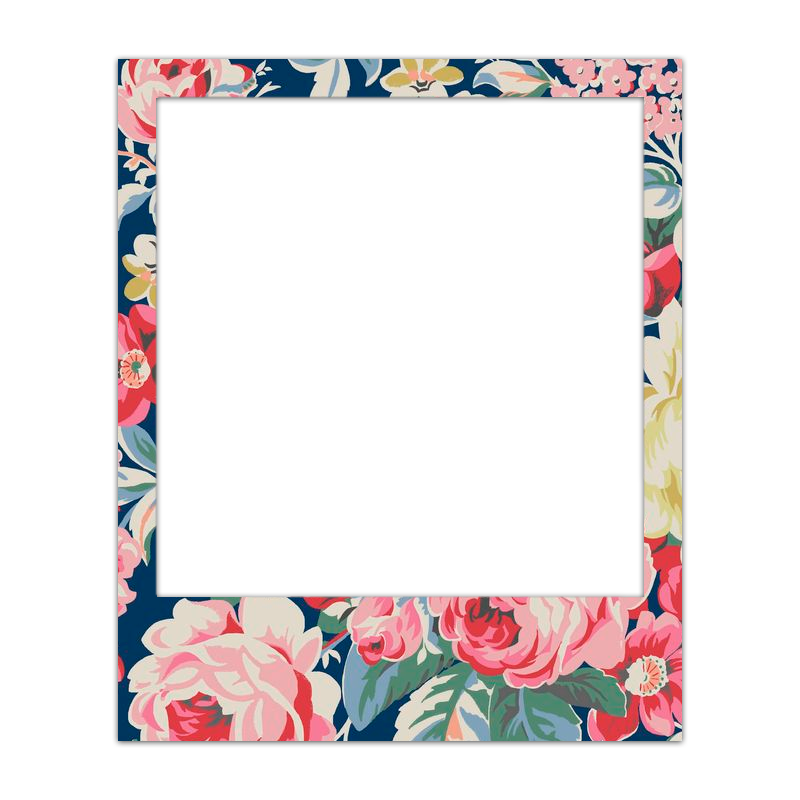 Cute Girl Wallpaper Sims 3 Lovable Maria Pack De Polaroids Gratuito