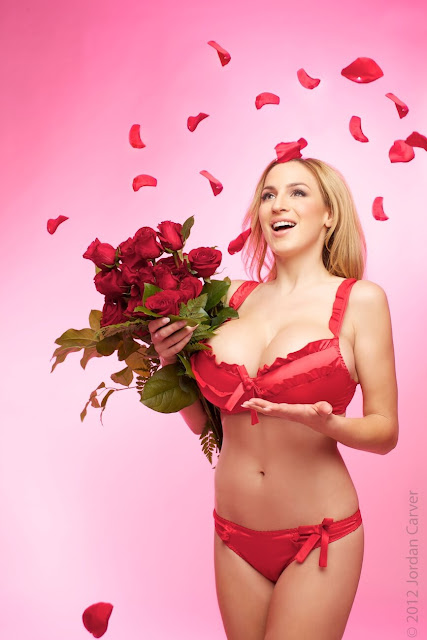 hot-sexy-JOCA-Valentine-2012-PhotoShoot-HD-Image-17