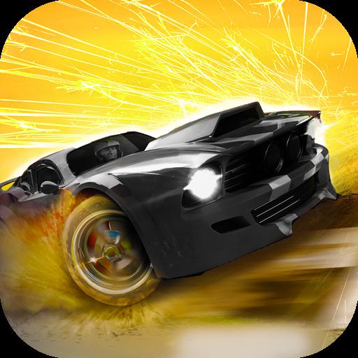 تحميل لعبه Fearless Wheels مهكره اصدار 1.0.15