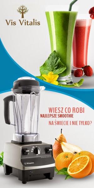 http://visvitalis.com.pl/blendery