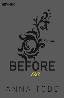 http://seductivebooks.blogspot.de/2016/03/rezension-before-us-anna-todd.html