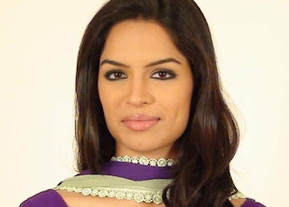 Biodata Shikha Singh sebagai pemeran Aaliya Prem Mehra Lonceng Cinta