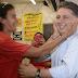 STF mantém decisão do TSE contra candidatura de Garotinho no Rio